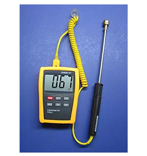 เครื่องวัดอุณหภูมิและความชื้นแบบดิจิตอล-Minnesota-Measurement-Instruments-LLC-DM6801-SF-2