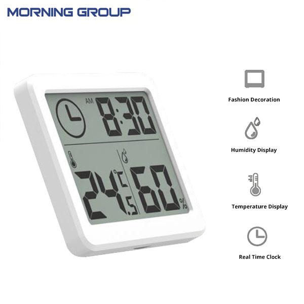 เครื่องวัดอุณหภูมิและความชื้นแบบดิจิตอล-COMBO-MORNING-GROUP