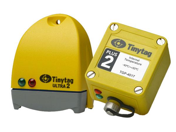 Data logger TG-1TRH5